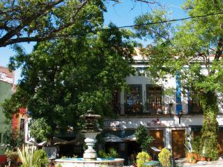 Spectacular Home in Charming Plaza in Downtown Gto - Guanajuato vacation rentals