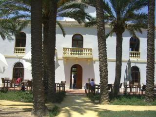 El Lago,  Luxury 2 bed apartment on golf resort - Sucina vacation rentals
