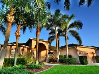PROP ID 461 Herons View - Fort Myers vacation rentals