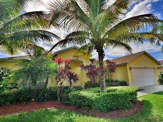 PROP ID 401 - Fort Myers vacation rentals