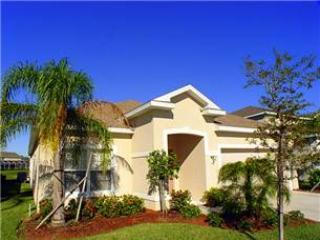 PROP ID 452 Falcon Pointe - Image 1 - Fort Myers - rentals