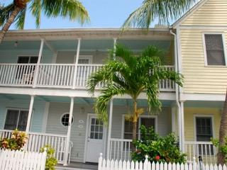 Shipyard 253 - Key West vacation rentals
