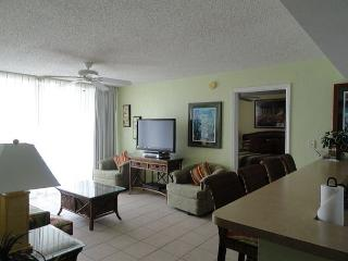 Sunrise Suites - Key West vacation rentals