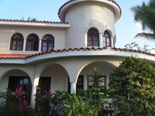 3 bed Vacation Villa in the Dominican Republic - Puerto Plata vacation rentals