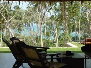 Moonhill - Tangalle - Sri Lanka vacation rentals