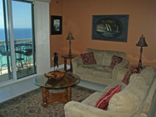 Celadon Beach 02006 - Image 1 - Panama City Beach - rentals