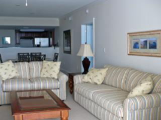 Waterscape A621H - Image 1 - Fort Walton Beach - rentals