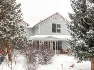 Hideaway on High - Breckenridge vacation rentals