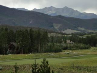 2175 The Pines - West Keystone - Keystone vacation rentals