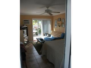 Main Room - Vacation in Tropical Paradise!! - Marathon - rentals
