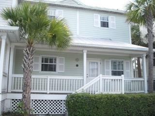 Coral Hammock 34 - Key West vacation rentals