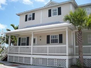 Coral Hammock 36 - Key West vacation rentals