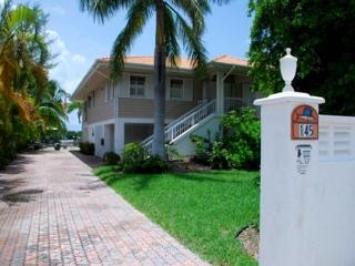 Key Haven Retreat - Key West vacation rentals