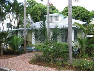 The Palms - Key West vacation rentals