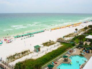 Sterling Sands 702 - Destin vacation rentals