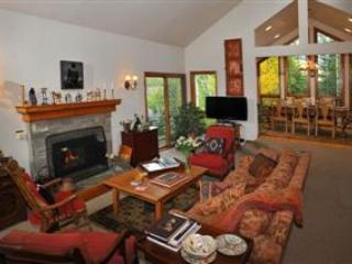 Forest Road - Vail vacation rentals