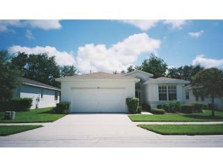 ASHLEY  MANOR  -  Davenport - Orlando - Edinburgh vacation rentals