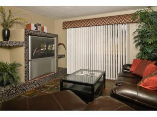 Luxury 3 Bed condo in Old Town, Wi-Fi, Plasma, Etc - Scottsdale vacation rentals