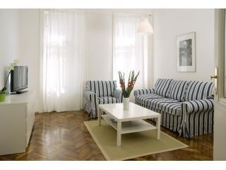 Your urban apartment rental in Vienna - Vienna vacation rentals