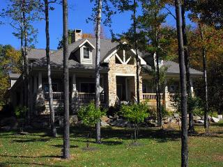 Stone Mountain Vista - McHenry vacation rentals