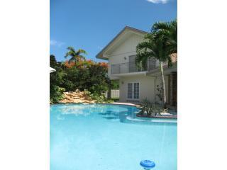 Near Miami Beach, Resort Style Home, Heated Pool! - Miami vacation rentals
