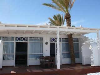 Sea View Villa - Red Sea and Sinai vacation rentals