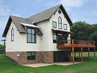 Mountain Splendor - Western Maryland - Deep Creek Lake vacation rentals