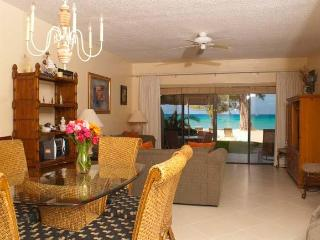 The Islands Club Unit 02 - Grand Cayman vacation rentals