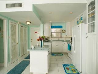 The Islands Club Unit 12 - Grand Cayman vacation rentals