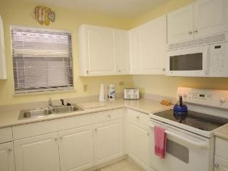 The Islands Club Unit 19 - Grand Cayman vacation rentals