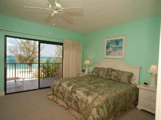 The Islands Club Unit 023 - Grand Cayman vacation rentals