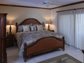The Islands Club Unit 24 - Grand Cayman vacation rentals