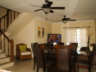 Penthouse In Punta Cana - Punta Cana vacation rentals
