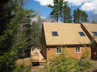 Family Friendly 4BR Home Near Storyland / Attitash - White Mountains vacation rentals