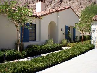 Luxury La Quinta Villa Mountain View - La Quinta vacation rentals