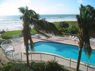 Your Ocean View! - Crystal Sands Unit 308 Siesta Key, Florida - Siesta Key - rentals