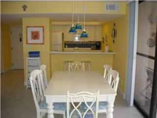 Newly renovated 2BR with new appliances #208GS - Image 1 - Sarasota - rentals