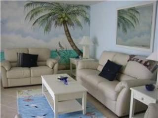 Impressive 2BR home, sleeps 4 #410GV - Sarasota vacation rentals