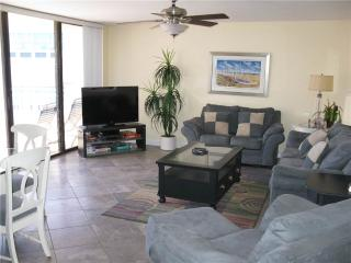 Recently renovated 2BR with new furniture #504GS - Sarasota vacation rentals