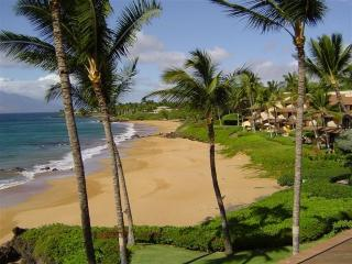 Makena Makai - Turquoise Ocean Views - MAKENA MAKAI-One of Makena's Most Luxurious Condos - Makena - rentals