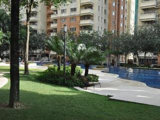 KL Easystay-Nice & Fully Equipped Apartments - Wilayah Persekutuan vacation rentals