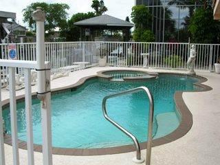 218Down - Image 1 - Fort Myers Beach - rentals