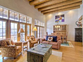 Acequia Compound #3 - Santa Fe vacation rentals