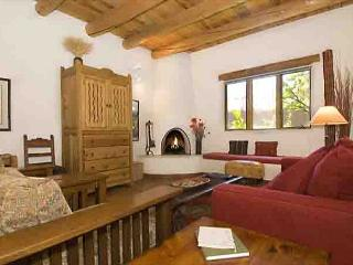 Alma Compound Casita - Santa Fe vacation rentals
