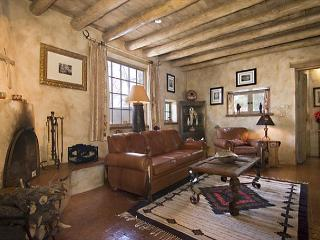 Cowboy Retreat - New Mexico vacation rentals