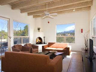 Valle Del Sol Views - Santa Fe vacation rentals