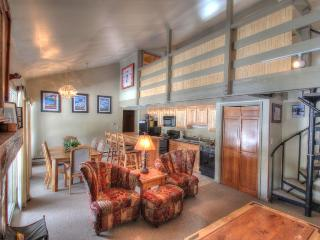 1026 Wild Irishman - West Keystone - Keystone vacation rentals