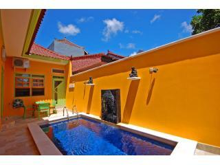 Nusa Dua Private Villas - LILLY VILLA - Nusa Dua vacation rentals