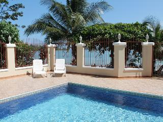 FALL SPECIALS- Beach Villa- Private Pool, Bocas - Panama vacation rentals