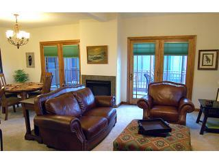 A luxury townhome in downtown Durango - Durango vacation rentals